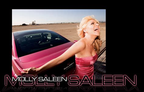 saleen  great carsby american cars american girls