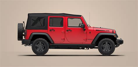 big jeep 2017 jeep wrangler unlimited big tempe chrysler