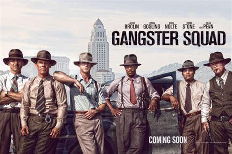 gangster film history gangster squad 187 historyonfilm com