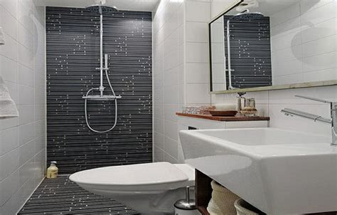 30 of the best small and functional bathroom design ideas 28 30 of the best small 30 home design guide for
