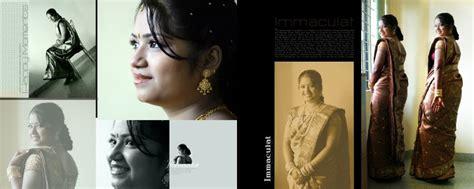 Wedding Album Design Trivandrum by Rad Photography Kerala Wedding Photography Palakkad
