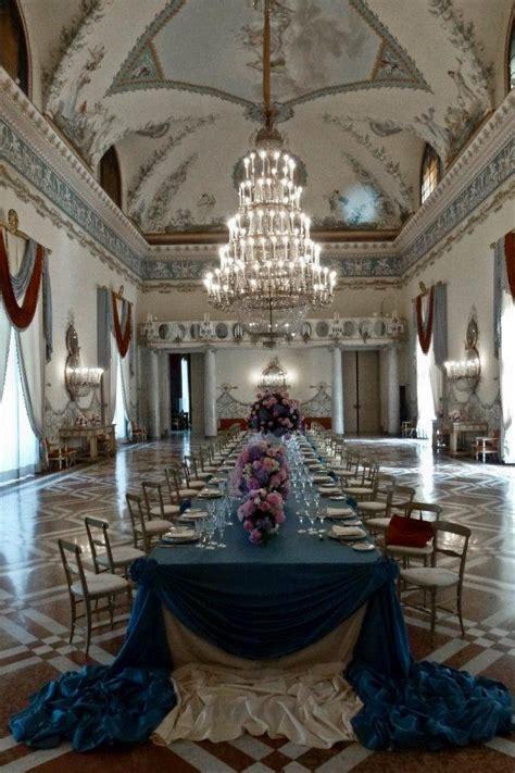 tavolo imperiale il tavolo imperiale allestimento luxury alba catering
