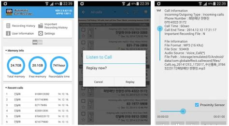 best automatic call recorder top 10 best android call recorder apps to record phone