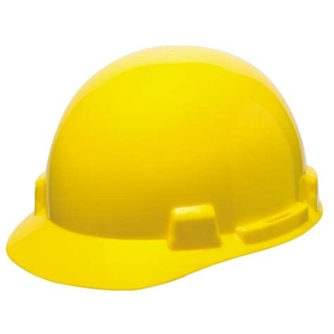Safety Helmet Viva Fas Trac hat worker safety personal protective equipment safety supplies