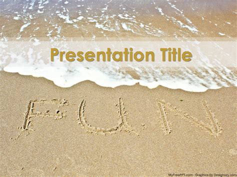 free more powerpoint templates themes ppt