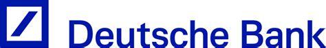deutsche bank partner partner familienunternehmen eigent 252 merunternehmer f 252 r