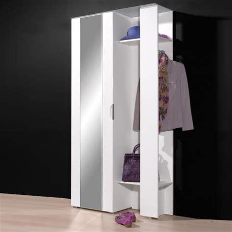 moderne garderobe neu moderne garderobe in hochglanz wei 223 kleiderschrank