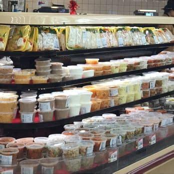 cardenas supermarkets cardenas market 91 photos 41 reviews supermarkets