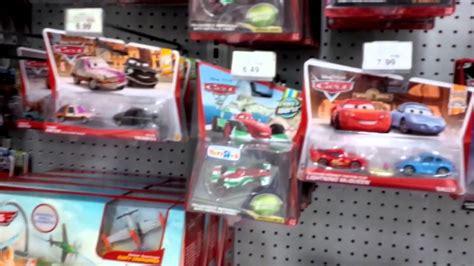 si鑒e auto toys r us toys r us disney cars planes diecast bogo 50 sale
