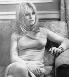 bb s 233 duisant brigitte bardot photo 16486071 fanpop