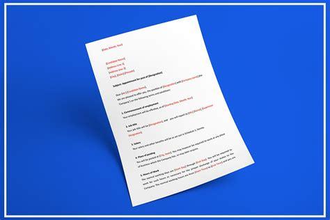 Business Letter Sle Reminder 100 reminder letter sle 100 appointment 100