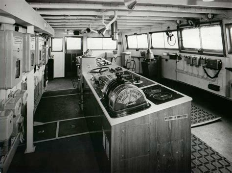 history   atlantic cable submarine telegraphy cs