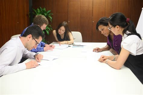 Apply To Ross Mba by Before You Apply Mba