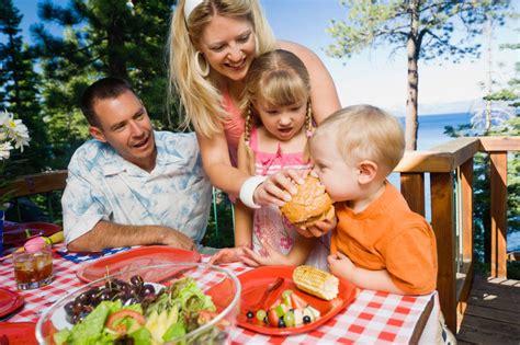 veronesi alimentazione alimentazione fondazione umberto veronesi
