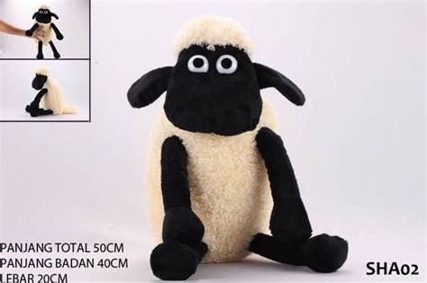 Kaos Shaun The Sheep 19 Tx shaun the sheep shaun