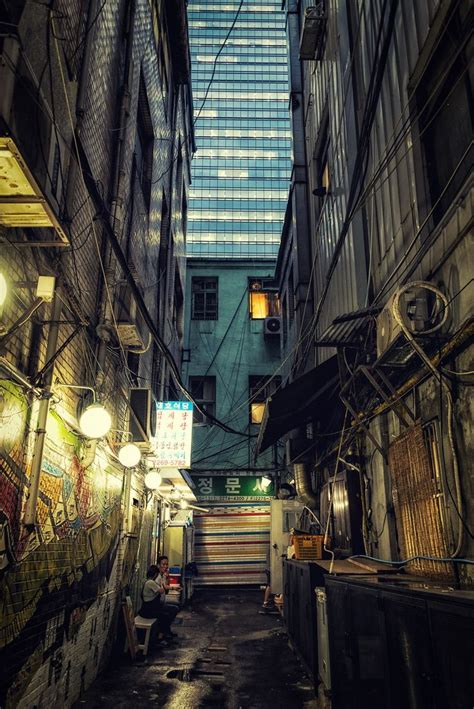 im   cyberpunk mecca hong kong urban fantasy