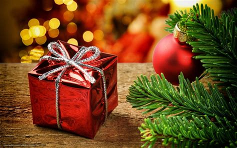 download wallpaper happy holidays marry christmas free