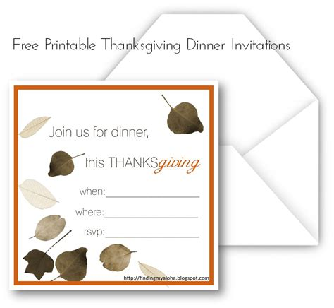 printable thanksgiving invitation cards free printable thanksgiving hidden pictures happy easter
