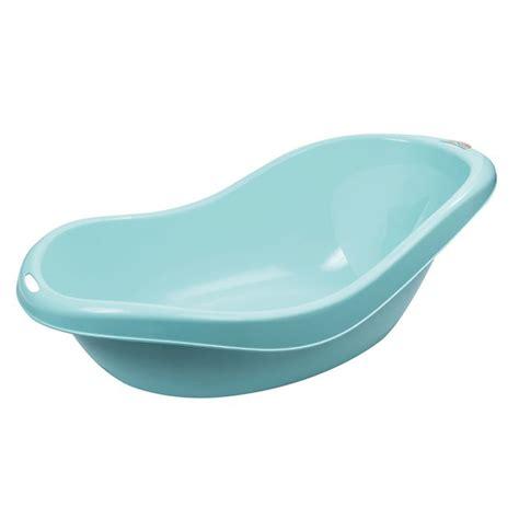 baignoire ergonomique baignoire ergonomique avec vidange sailor vert de bebe confort
