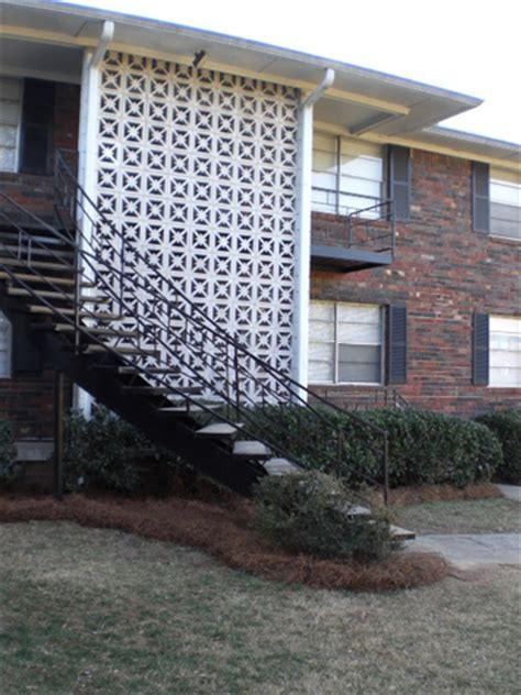 shamrock apartments everyaptmapped raleigh nc 28 images