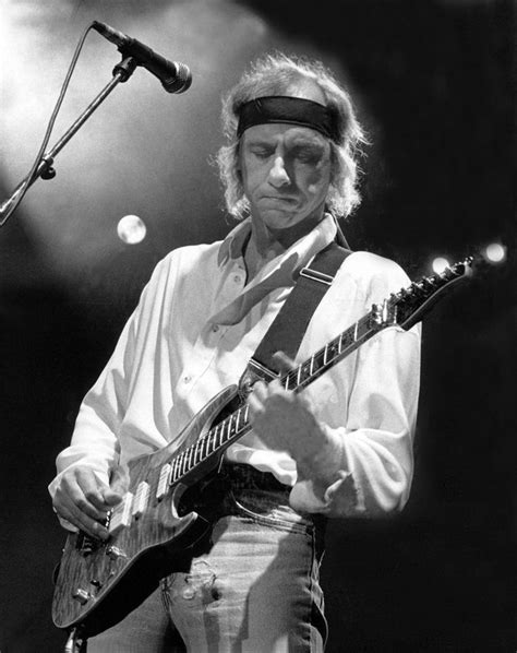 dire straits sultans of swing eric clapton 25 best ideas about mark knopfler on pinterest dire