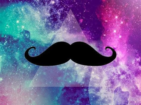 cute themes for galaxy you re androidlicious themes galaxy moustache go