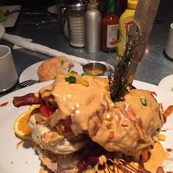 Hash House A Go Go Prices by Hash House A Go Go 2749 Photos 2819 Reviews Modern