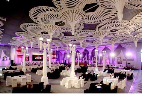 Banquet Halls, Party & Wedding Venues in Gurgaon