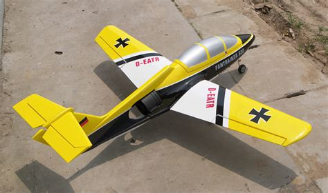 electric ducted fan jets rc plane electric ducted fan rc trainer plane newest edf 101mm