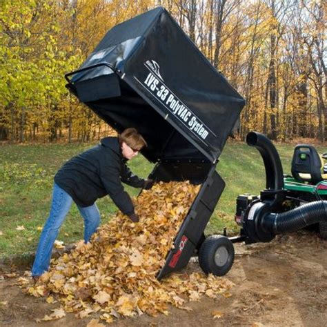 vacuum leaves 8 best leaf vacuums for fall 2017 lawn and garden