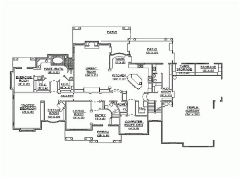 crazy house floor plans 18 best photo of crazy house plans ideas architecture