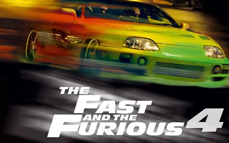 download film gratis fast and furious 4 fast and furious 4 2009 watch online hindi dubbed movie