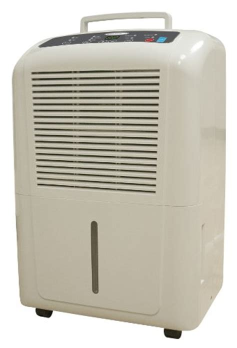 Soleus Air Dp1 30e 03 30 Pint Portable Energy Best Basement Dehumidifier 2013 Vendermicasa Soleus Air Dp1 30e 03 30 Pint Portable Energy Best Basement Dehumidifier 2013 Vendermicasa