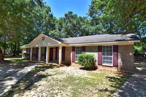 theodore al homes for sale jason will real estate