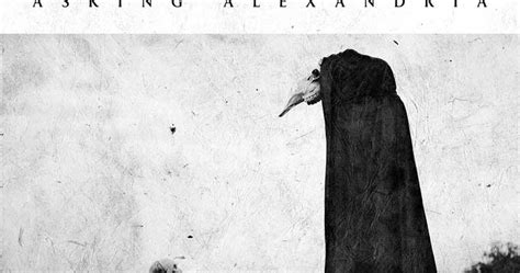 download mp3 full album asking alexandria karanganyar suka rar mp3 download asking alexandria