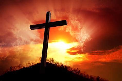 imagenes fuertes de jesus en la cruz la cruz de cristo diario armenia