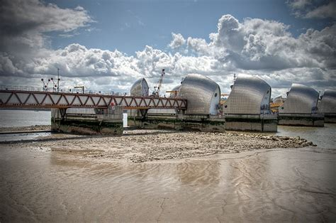 thames barrier rising sea levels london flood barrier archives betterworldsolutions the