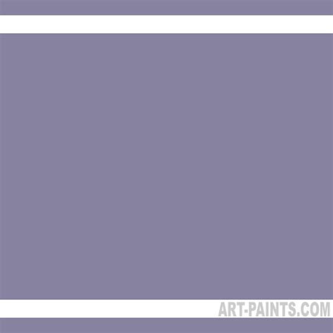 grey violet 232 soft pastel paints 232 grey violet 232 paint grey violet 232 color mount