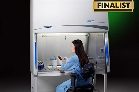 biosafety cabinet class 2 class ii type c1 biosafety cabinets labconco