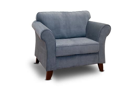 What Is Armchair by Armchair Premium Discount Sofas