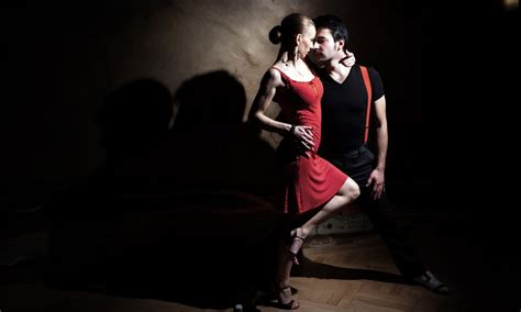 swing dance nj r s dance productions 58 off haddonfield nj groupon