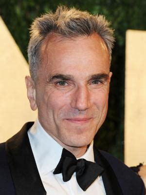 daniel day lewis tailor mesmerizing talent list of all the famous male movie