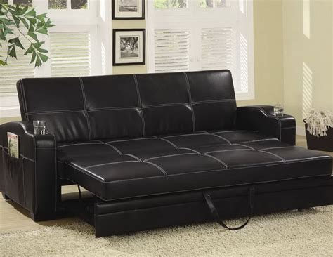Futon Sofa Bed Sale Sofa Sale Ikea 187 For Sale Ikea Karlsvik Sofa Forum Switzerland Www Vintiqueshomedecor