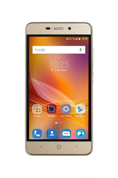 Hp Vivo X3 spesifikasi dan harga vivo x3 smartphone android terbaru newhairstylesformen2014
