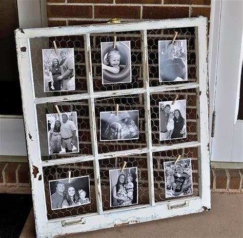 cheap shabby chic frames 25 best ideas about shabby chic picture frames on shabby chic frames shabby chic