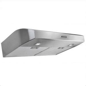 bosch under cabinet range hood bosch under cabinet range hood cabinet home decorating