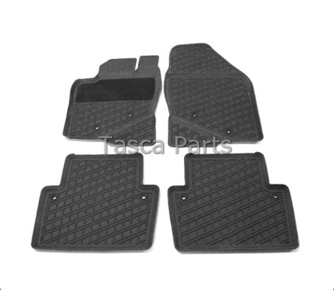 volvo s80 car mats volvo s80 floor mats with free shipping upcomingcarshq