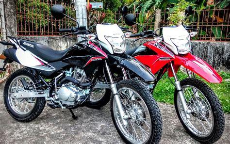 rent motocross bike uk mikes bohol motorcycle rentals motorbike rentals bohol