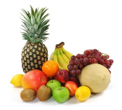 0 calorie fruit juice juice recipes for health sparkpeople