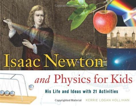 isaac newton biography for elementary students 17 best images about isaac newton on pinterest nikola